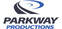 Parkway Productions