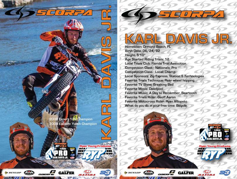 karl-davis-jr-2017-front-back.jpg