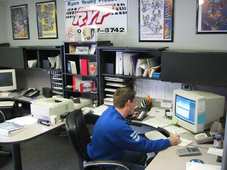 ryp-office-1-.jpg