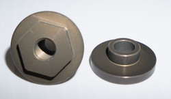 CSP MONTESA BRAKE BUSHING