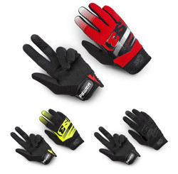 S3 POWER GLOVES