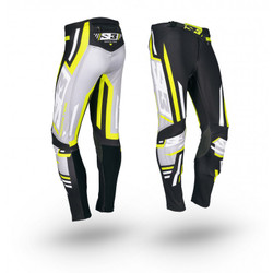 S3 RACING TEAM PILOT PANTS