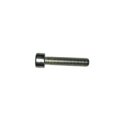 S3 BAR END BOLT
