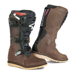 STYLMARTIN IMPACT RS BOOTS