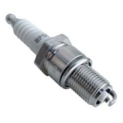 NGK BP5ES Spark Plug