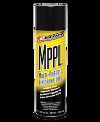 MAXIMA MPPL