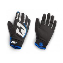 S3 Alaska Gloves