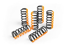 S3 CLUTCH SPRING KIT SHR/BETA