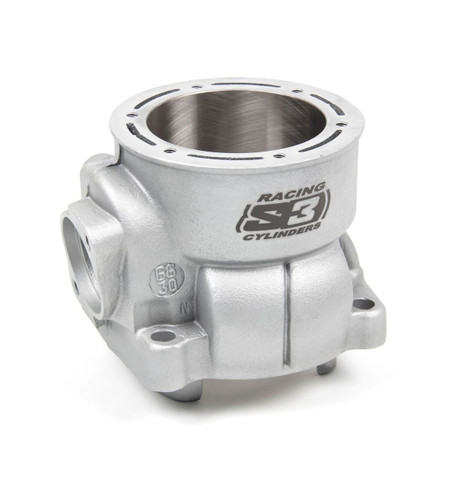 S3 GAS GAS CYLINDER