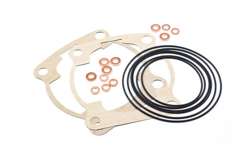 S3 GG PRO GASKET KIT TOP END
