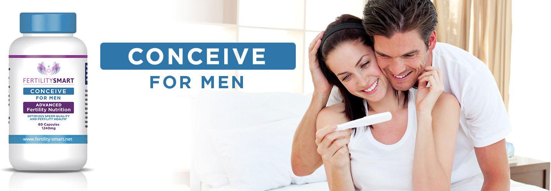 FertilitySmart - Success Stories