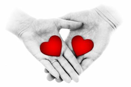 intimacy-heart.jpg