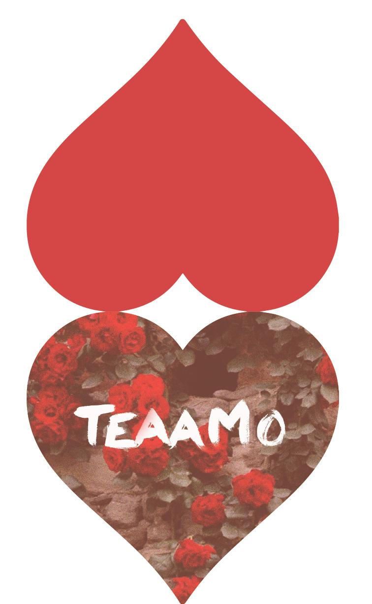 tea-amo-love-heart.jpg