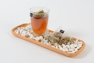 tea-glass.png