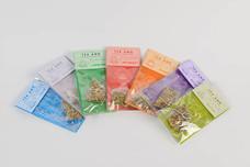 Tea Amo Gift Sample -1 teabag of chosen blend
