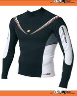 Magic Marine Metalite Racing Vest Long