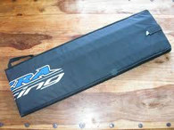 Nacra Infusion Mk11 long board cover.