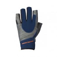 Magic Marine Frixion Gloves SF