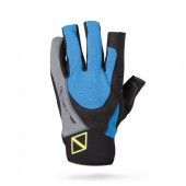Magic Marine Ultimate glove SF - Junior Large size