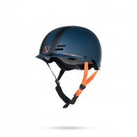 Magic Marine Pro Impact Helmet