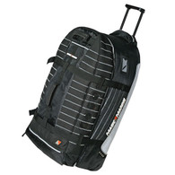 Magic Marine Deluxe travel bag XL