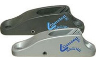 cam cleat c230 with thru deck roller
