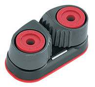 Harken Micro Cam Cleat