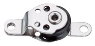 Harken 16mm cheek Block