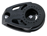 Harken 40mm carbo cheek block
