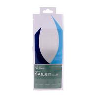 Dr Sails repair kit - club