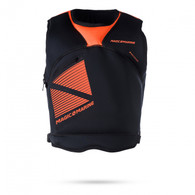Magic Marine Buoyancy jacket Impact Pro L/XL
