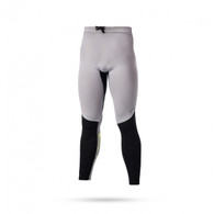 Maigic Marine Air Rash long leg pants