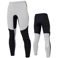 Magic Marine Metalite Pant Long
