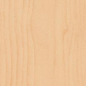 cabinet-maple.jpg
