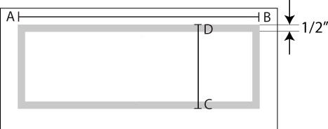 drawermeasure-revised.jpg