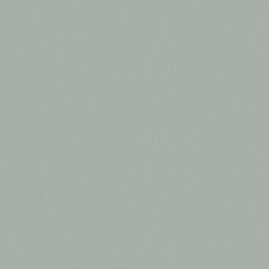 fog-grey-15-7-72.jpg