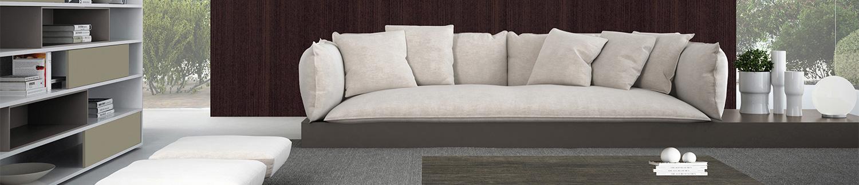 laminate-living-room.jpg
