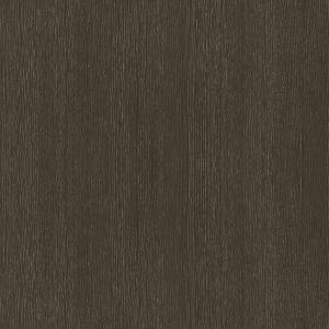 queenstone-oak.jpg
