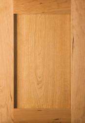 cherry shaker cabinet doors. Unfinished Cherry Shaker Door Cabinet Doors R