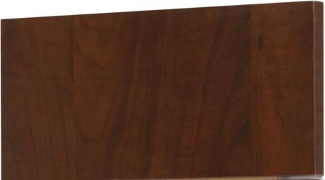 srp regular keystone cabinets fronts drawer mp cabinet custom wood df l raise for kitchen