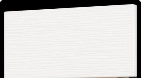 contour white medina laminate drawer front white drawer front61 front
