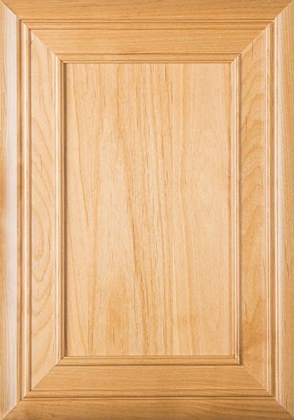 cabinet door flat panel. \ Cabinet Door Flat Panel S