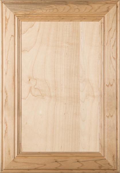 cabinet door flat panel. 2.38 \ Cabinet Door Flat Panel S