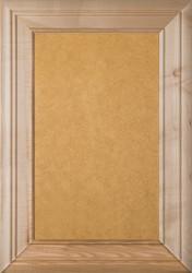 flat panel cabinet door styles. Plain Cabinet To Flat Panel Cabinet Door Styles