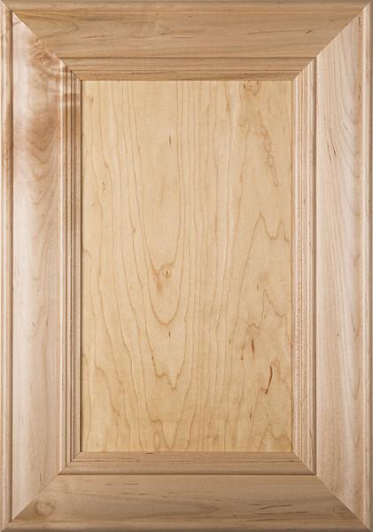 cabinet door flat panel. \ Cabinet Door Flat Panel O