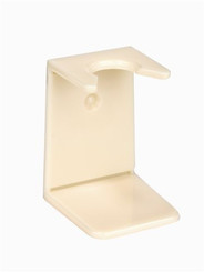 Edwin Jagger Ivory Drip Stand