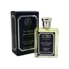 "Taylor of Old Bond Street ""Mr. Taylors Collection"" Cologne 100ml"