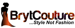 BrytCouture