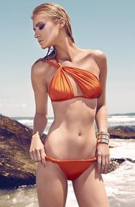 BrytCouture Grand Innovative Sexy Beach Swimsuit