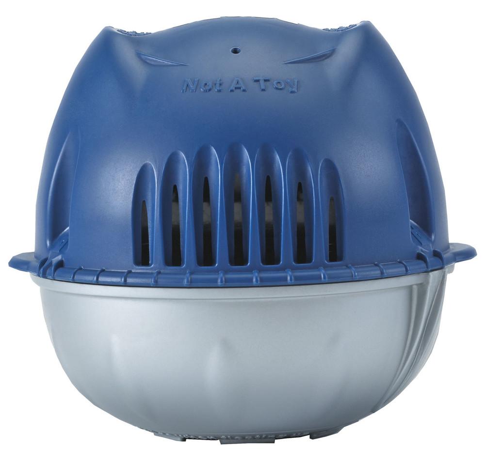 @ease™ Floating Sanitizing System  -  01-14-3256